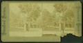 Boston Common, from Robert N. Dennis collection of stereoscopic views 9.png