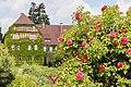Botanischer garten and roses.jpg