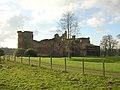 Bothwell Castle.jpg