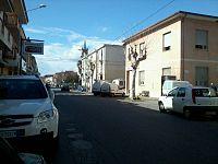 Botricello.jpg
