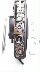 Bottom mechanism.jpg