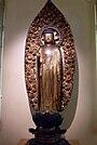 Bouddha Amida 01.JPG