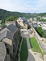 Bouillon met kasteel (144).JPG