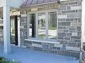 Boulder Sierra Buff Blend - 2013 - 9 Adair Rd. - Vic. Park & St. Clair - Toronto (9408892923).jpg