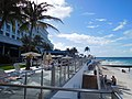 Boulevard Kukulcan, Zona Hotelera, Cancún, Mexico - panoramio (21).jpg