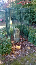 Boundary Stone (District of Columbia) NW 3.jpg