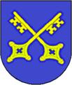 Bourg-Saint-Pierre-blazono.png