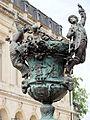 Bourges - Jardin du Palais de l'Archevêché - Vase des Saisons -977.jpg