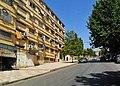 Bouziane بوزيان - panoramio (2).jpg