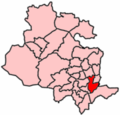 Bowling and Barkerend Ward 2004.png