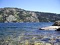 Bowman shore...ahhhh - panoramio.jpg