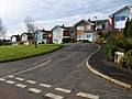 Boyds Drive, Teignmouth - geograph.org.uk - 1080193.jpg