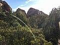 Boynton Canyon Trail, Sedona, Arizona - panoramio (38).jpg