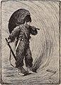 Boys' heroes (1885) (14771162534).jpg