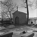 Brännkyrka kyrka - KMB - 16000200094113.jpg