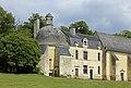 Brézé Castle R08.jpg