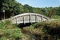 Brücke über den Amstelbach.jpg