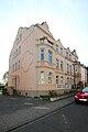 Brühl Gartenstraße 6-8.JPG