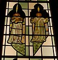 Bradford Cathedral stained glass 001 023.jpg