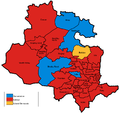 Bradford UK local election 1995 map.png