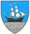 Braila county coat of arms.jpg