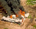 Branch Davidian Compound in Flames.jpg