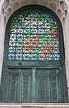 Brangwyn hall window.jpg