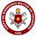 Brasão CBM TO.PNG