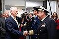 Brasil e EUA avançam em acordos bilaterais no setor espacial (30286018278).jpg