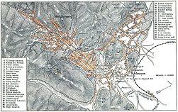 Brasov 1897.jpg