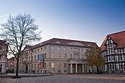 Braunschweig Braunschweigisches Landesmuseum (BLM).jpg
