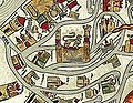 Braunschweig Brunswick Ebstorfer Karte (1300).jpg