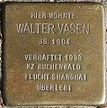 Braunschweig Stolperstein Walter Vasen (cropped).JPG