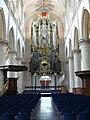 Breda Grote Kerk Organ 2.JPG