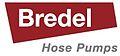 Bredel logo.jpg