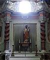 Breil-sur-Roya - Église Saint-Marc de Piène-Haute -6.JPG