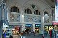 BremenHauptbahnhof-Mosaik-02.jpg
