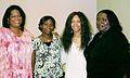 Brenda, Shaquanda, Erykah, and Creola.jpg