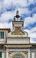 Brescia Torre Orologio e macc dele ure Piazza Loggia.jpg
