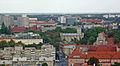 Breslau-Blick-4.jpg