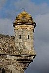 Brest - Le Château - PA00089847 - 002.jpg