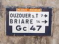 Breteau-FR-45-panneau Michelin-a1.jpg