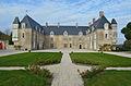 Bretignolles-sur-Mer - Chateau de Beaumarchais (2).jpg