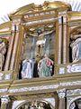 Briñas - Iglesia de Nuestra Señora de la Asunción 29.jpg