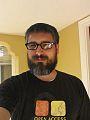 BrianCarverMay2013.jpg