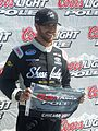 Brian Scott Pole Award 2011.jpg