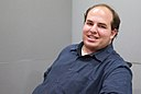 Brian Stelter (New York Times).jpg