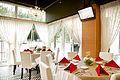 Bridal Tea House - Ap Lei Chau Lee Chi Road.jpg