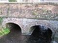 Bridge, Aston on Clun - geograph.org.uk - 1108219.jpg