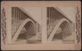 Bridge over Harlem River, N. Y., from Robert N. Dennis collection of stereoscopic views.png
